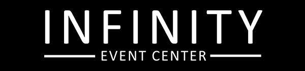 Infinity Events Center Logo